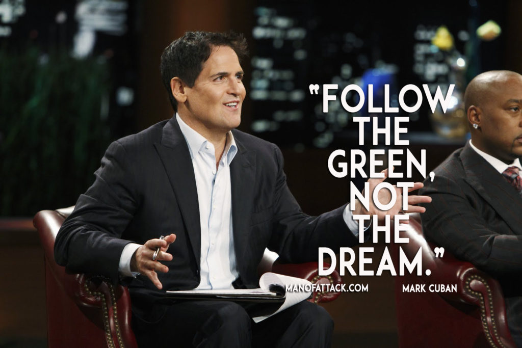 follow-the-green-not-the-dream