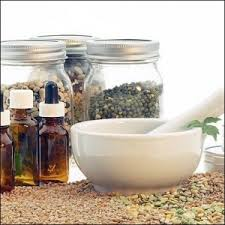 Image Home Remedies