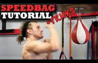 Speedbag Tricks