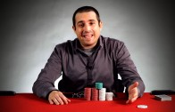 How Much To Tip Poker Dealer