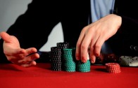 How to Count Poker Chips   Poker Tutorial