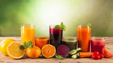 How To| Juicing