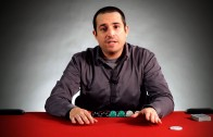 How to Shuffle Poker Chips | Poker Tutorial