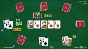 Learn Texas Hold'em in Less Than 4 Minutes!