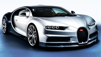 How To Build The World's Fastest Production Car