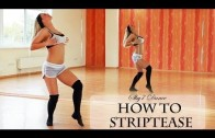 How To Dirty Dance