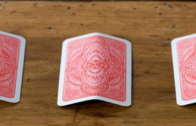 How to: Three Card Monte Tutorial
