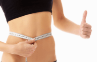 How To Lose Belly Fat in 4 Days   Lose Weight Fast