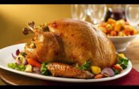 Best Thanksgiving Roast Turkey Recipe