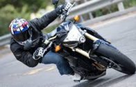 Beginners Guide: How to Ride a Motorcycle