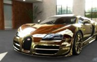 15 Most Expensive Things In The World!