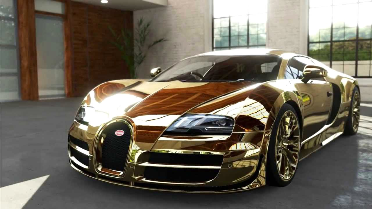 15 Most Expensive Things In The World Yutorial Watch